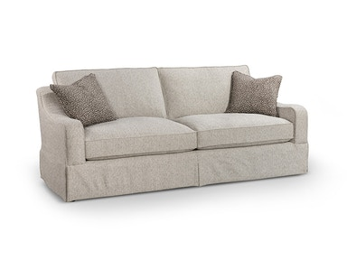 Harden Furniture Robin Love Seat 8625-063