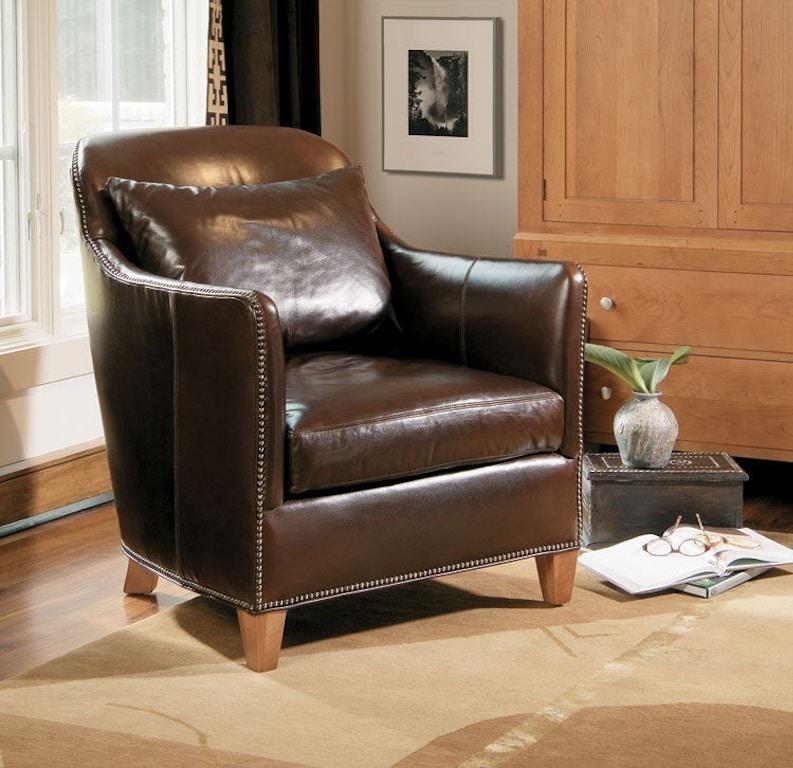 Harden Furniture Living Room Tub Chair 6487-000 - Grace Furniture ...