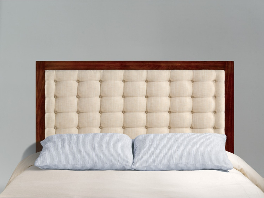 Harden furniture bedroom upholstered headboard series 777 for Furniture 777