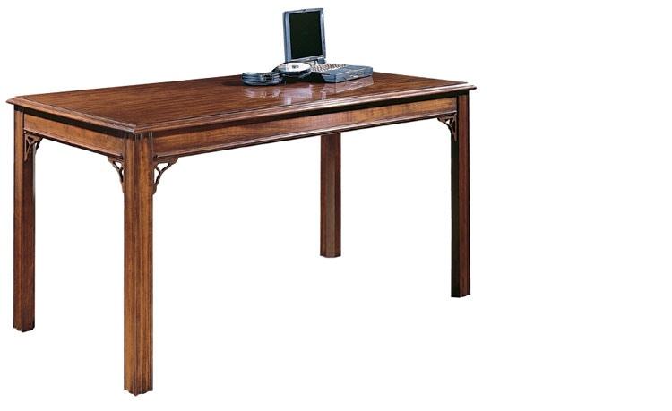 Santa Clara Furniture | Eastern Furniture
