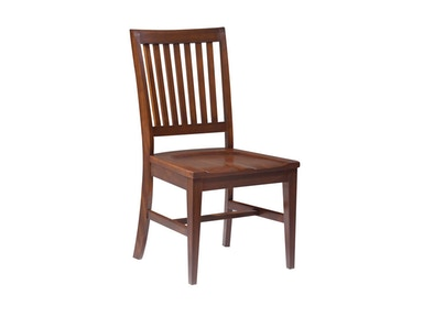 Harden Furniture Saugus Side Chair 2971