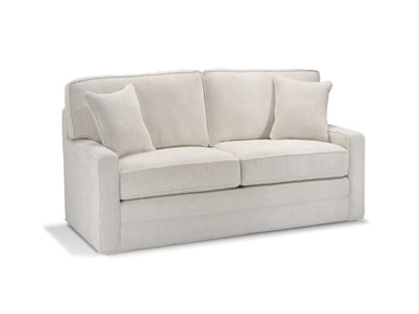 Harden Furniture Loveseat 8901-065-12-25-30