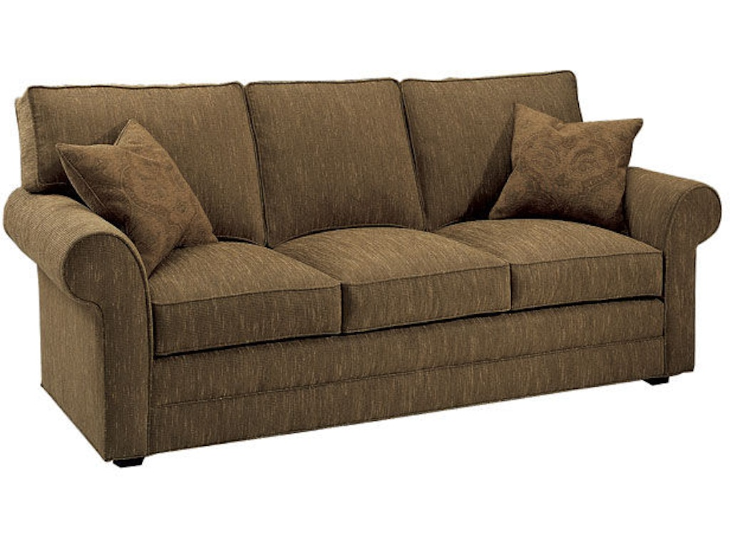 Franklin Sofa Hd6667089