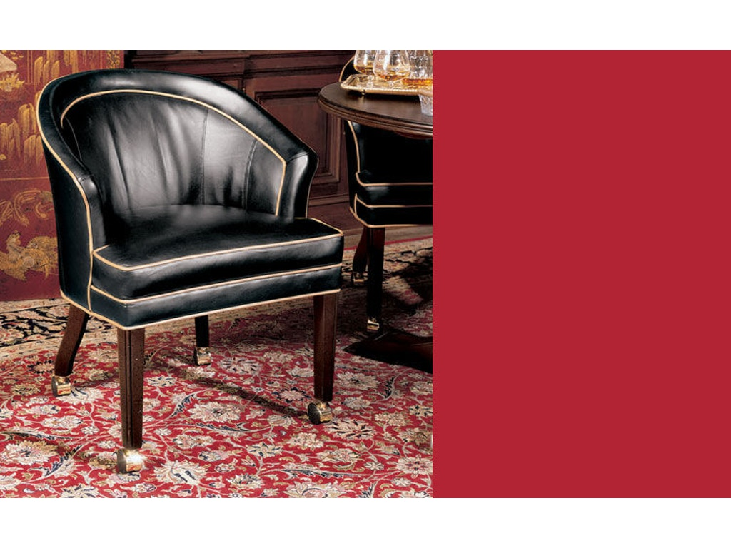 Harden furniture bar and game room party chair 4454 for Furniture quiz
