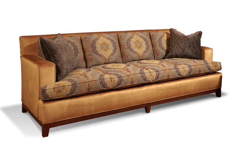 High Quality Harden Furniture Kirby Sofa 8659 098