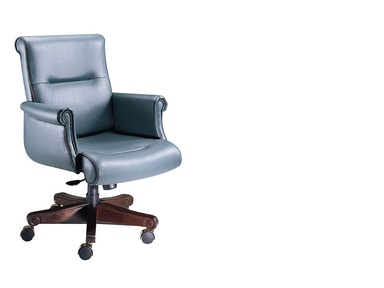 Harden Furniture Mid Back Ergonomic Chair 1703