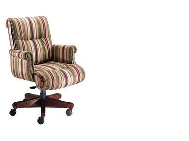 Harden Furniture Mid Back Ergonomic Chair 1701