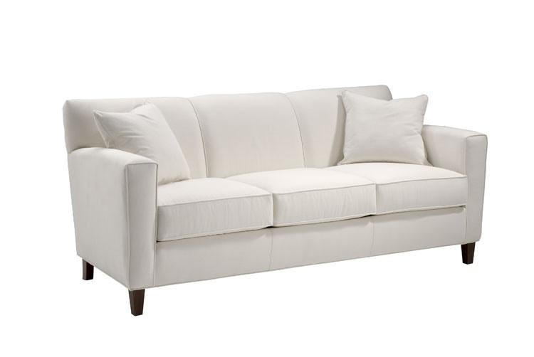 6592 079. Davies Sofa