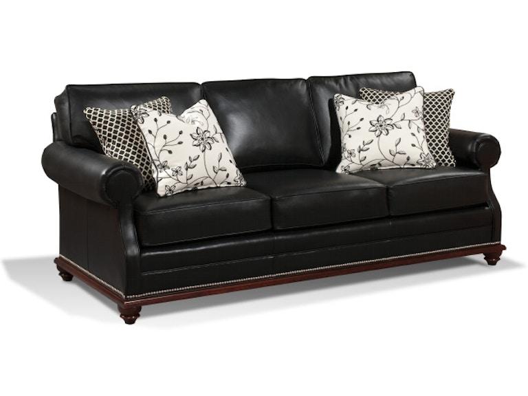 Harden Furniture Cristen Sofa 9623 082