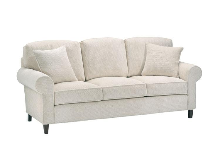 Harden Furniture Roxanne Sofa 6616 085