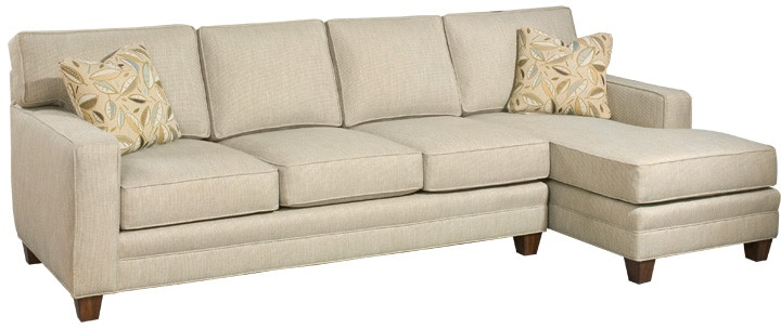 couches louisville ky 28 images sectional sofas  : d8ec8dc4 546f 4d65 926b a2b4519c0a68 from 165.227.196.75 size 1024 x 768 jpeg 34kB