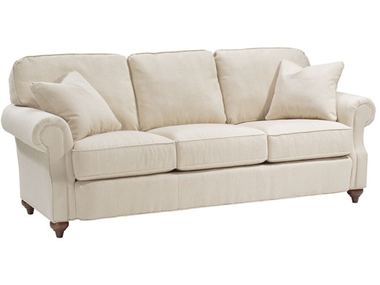 Harden Furniture Arquette Sofa 6583 084