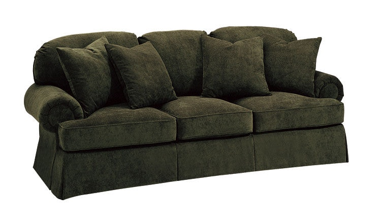 Harden Furniture Colin Sofa HD8654096 From Walter E. Smithe Furniture +  Design