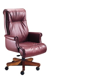 Harden Furniture High Back Ergonomic Chair 1700