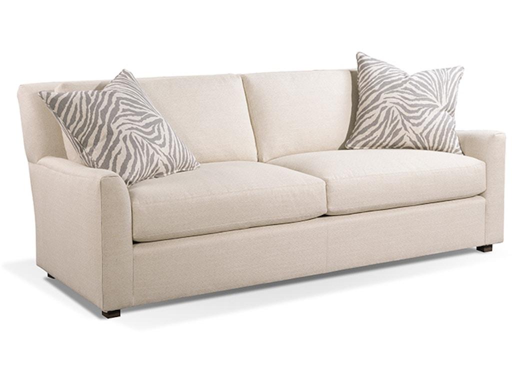 jeremy sofa hd6650087
