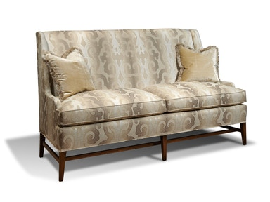 Harden Furniture Chesapeake Love Seat 8662-060