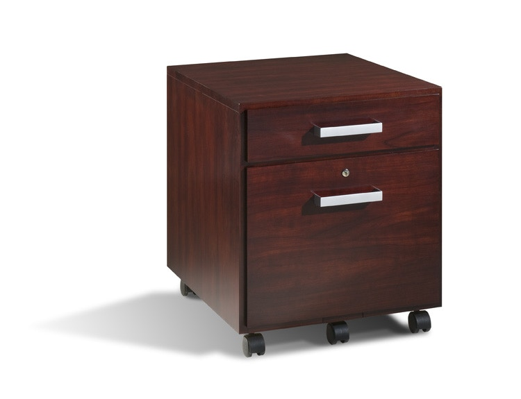 Harden Furniture Mobile Pedestal 1045 100