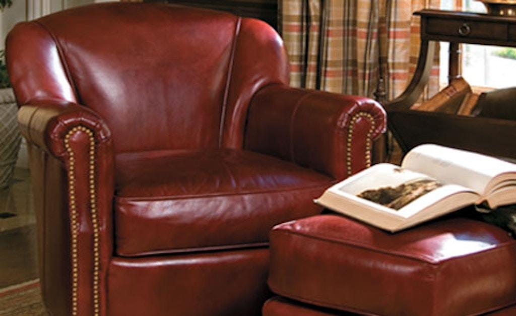 Tub Chair HD6400000