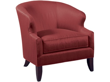 Hekman Belle Chair 1020