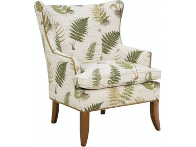 Hekman Sarah Chair 1025