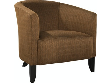 Hekman Nicolette Chair 1043