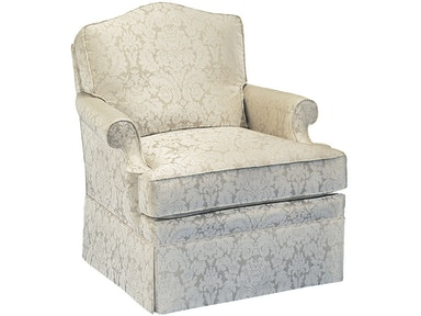 Hekman Andrea Chair 1057