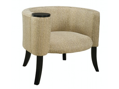 Hekman Babette Chair 1064LAF