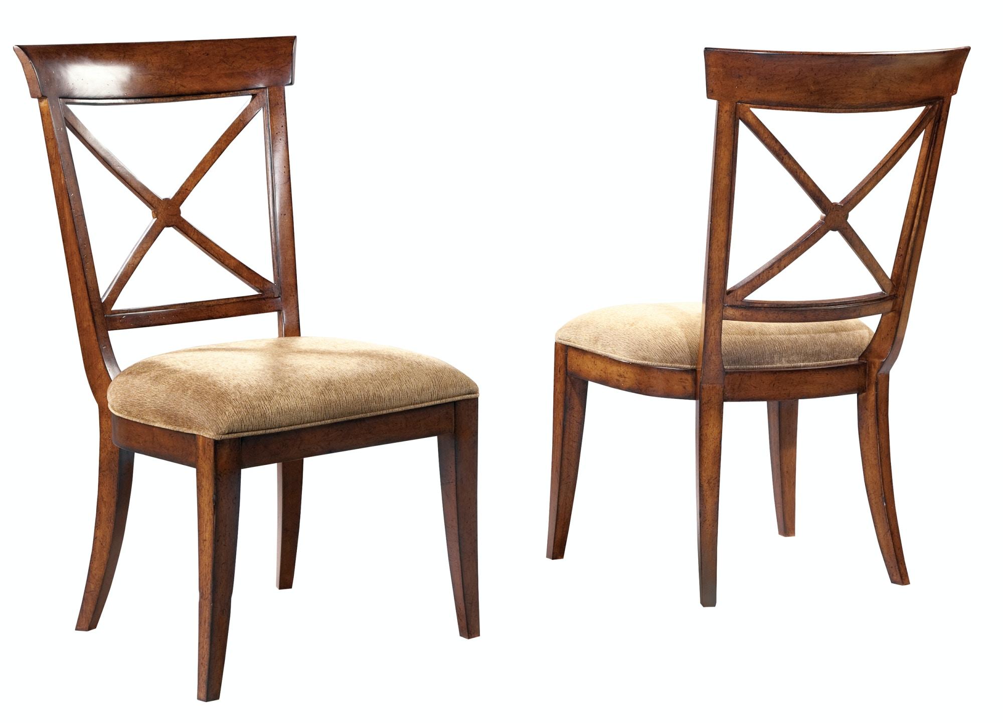 Kamin Furniture