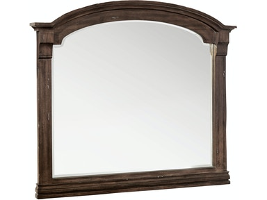 Hekman Mirror 12269ML