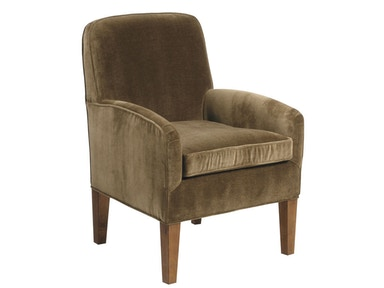 Hekman Reed Party Chair 1302