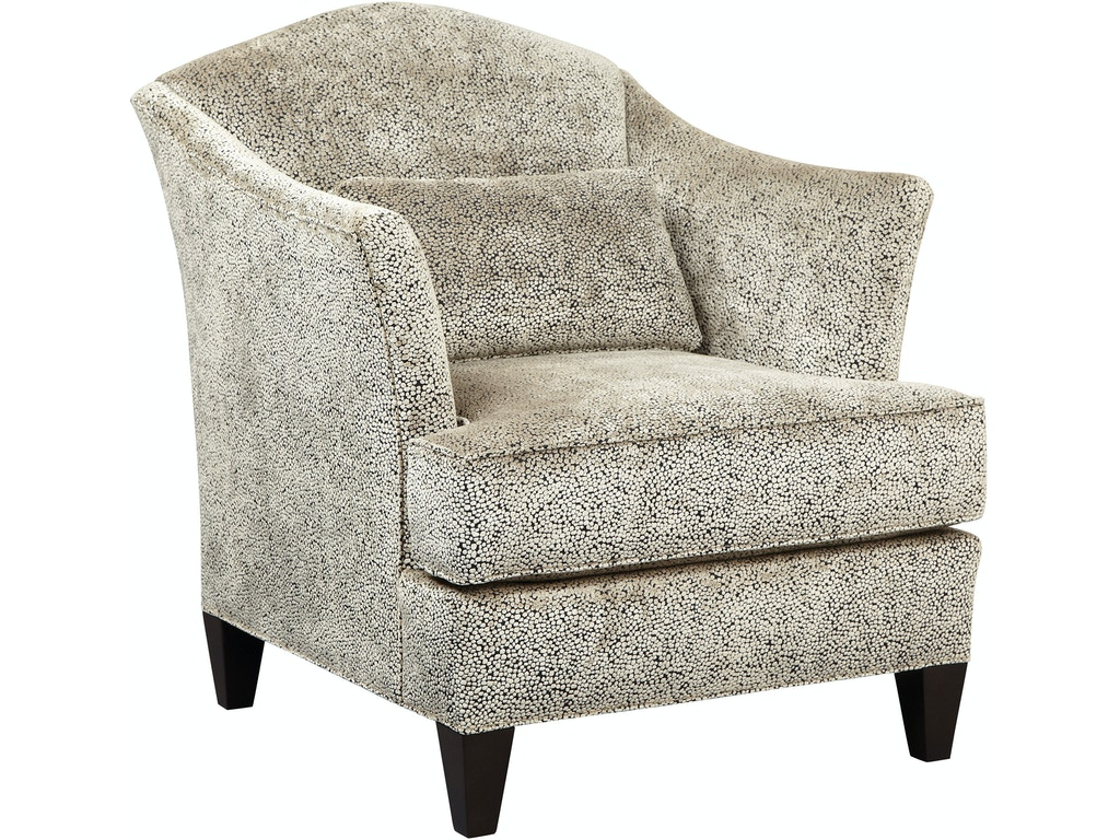 Living Room Grayson Wing Chairs
