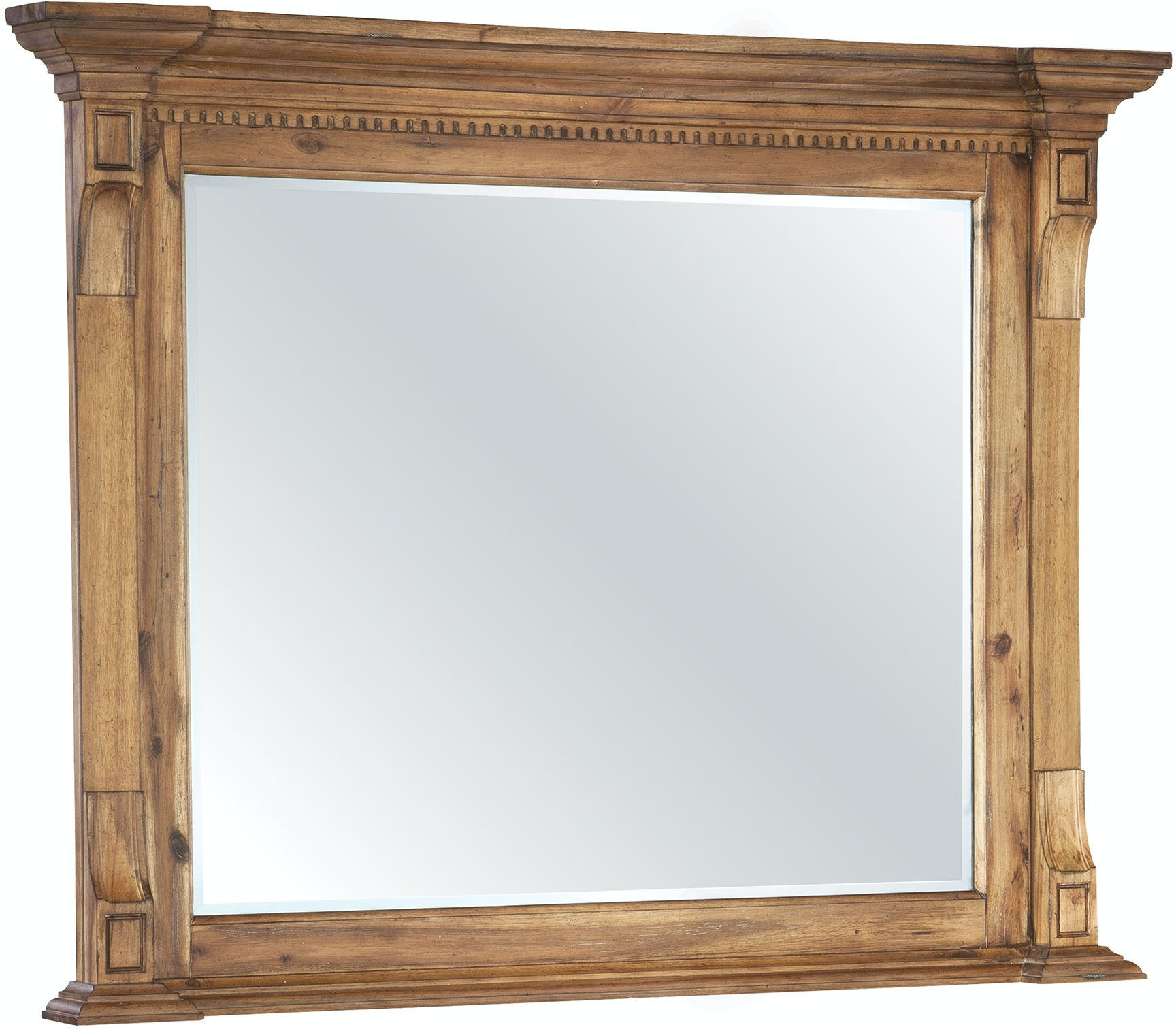 mirror cabinet hekman accessories mirror 23367 giorgi brothers south 23368
