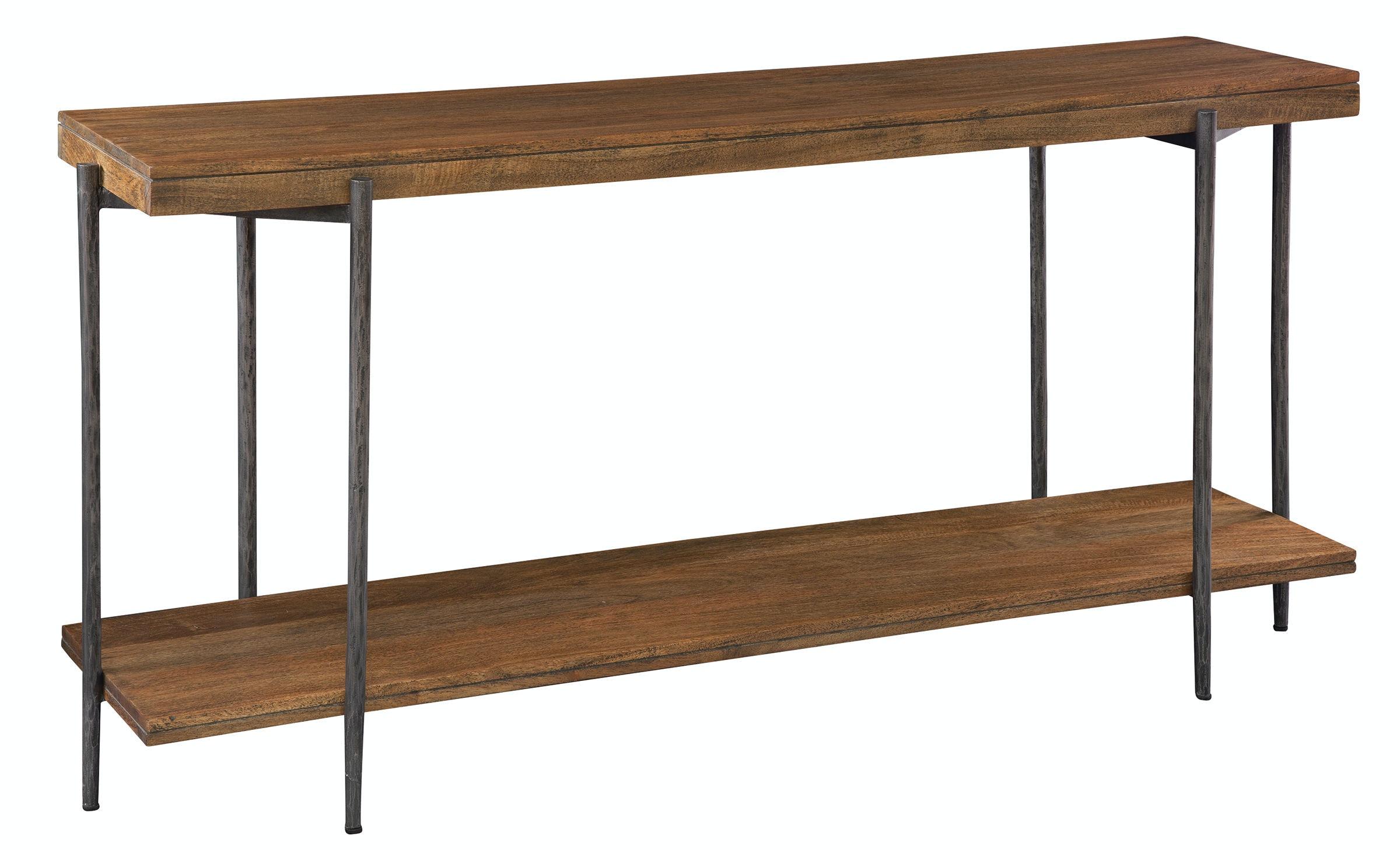 Hekman Sofa Table Hekman Sofa Table 23708 Thesofa
