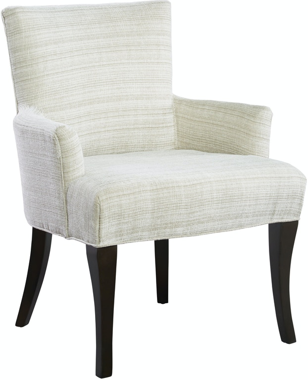 Sensational Hekman Dining Room Brook Accent Chair W Arms 7231 Kalin Gmtry Best Dining Table And Chair Ideas Images Gmtryco