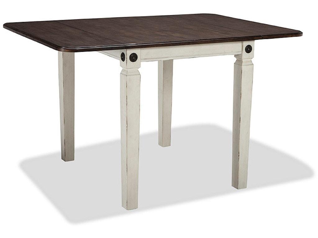 Wood Furniture Rwc