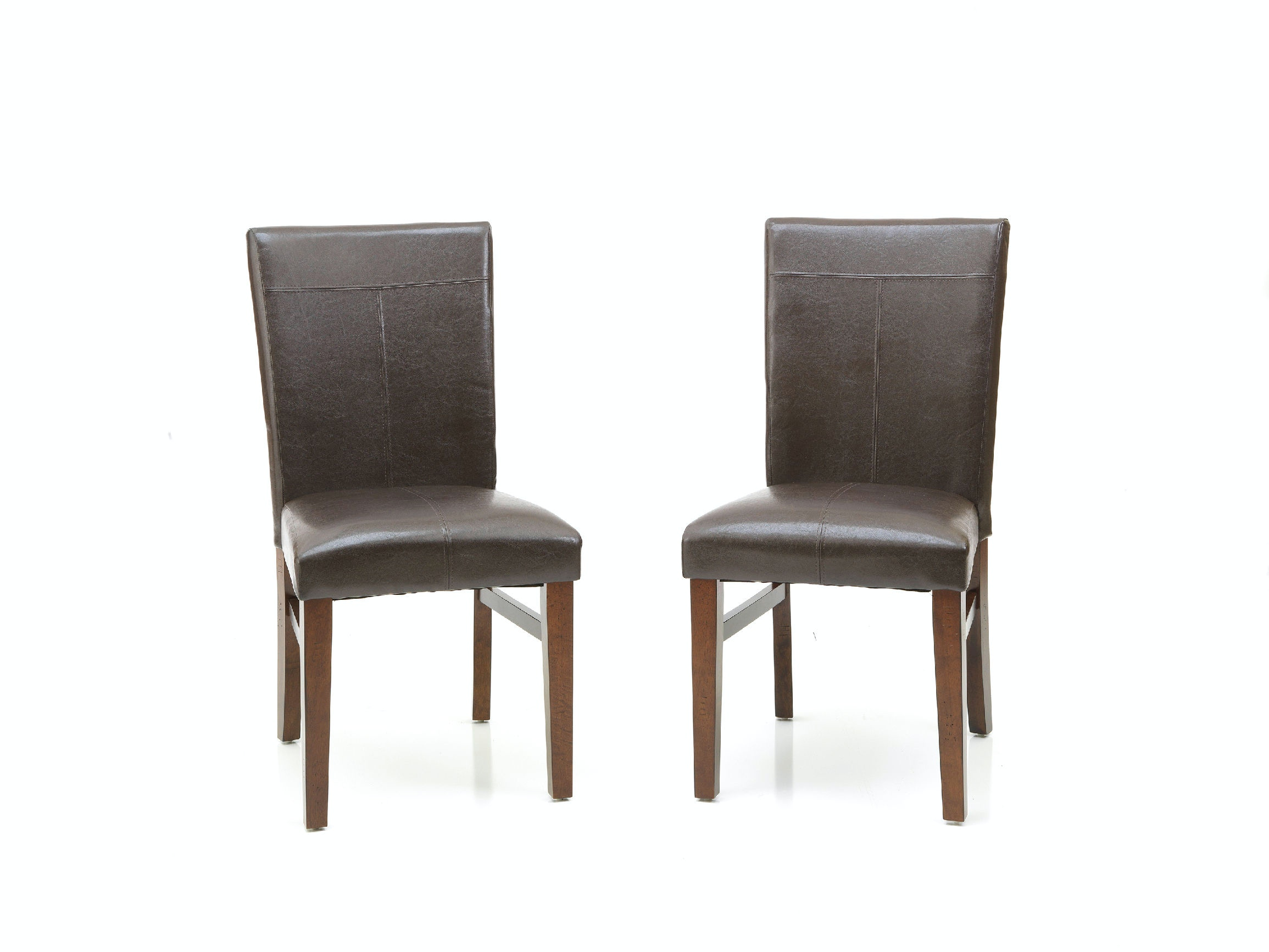 Intercon Kona Parsons Side Chair KA CH 280L RAI RTA