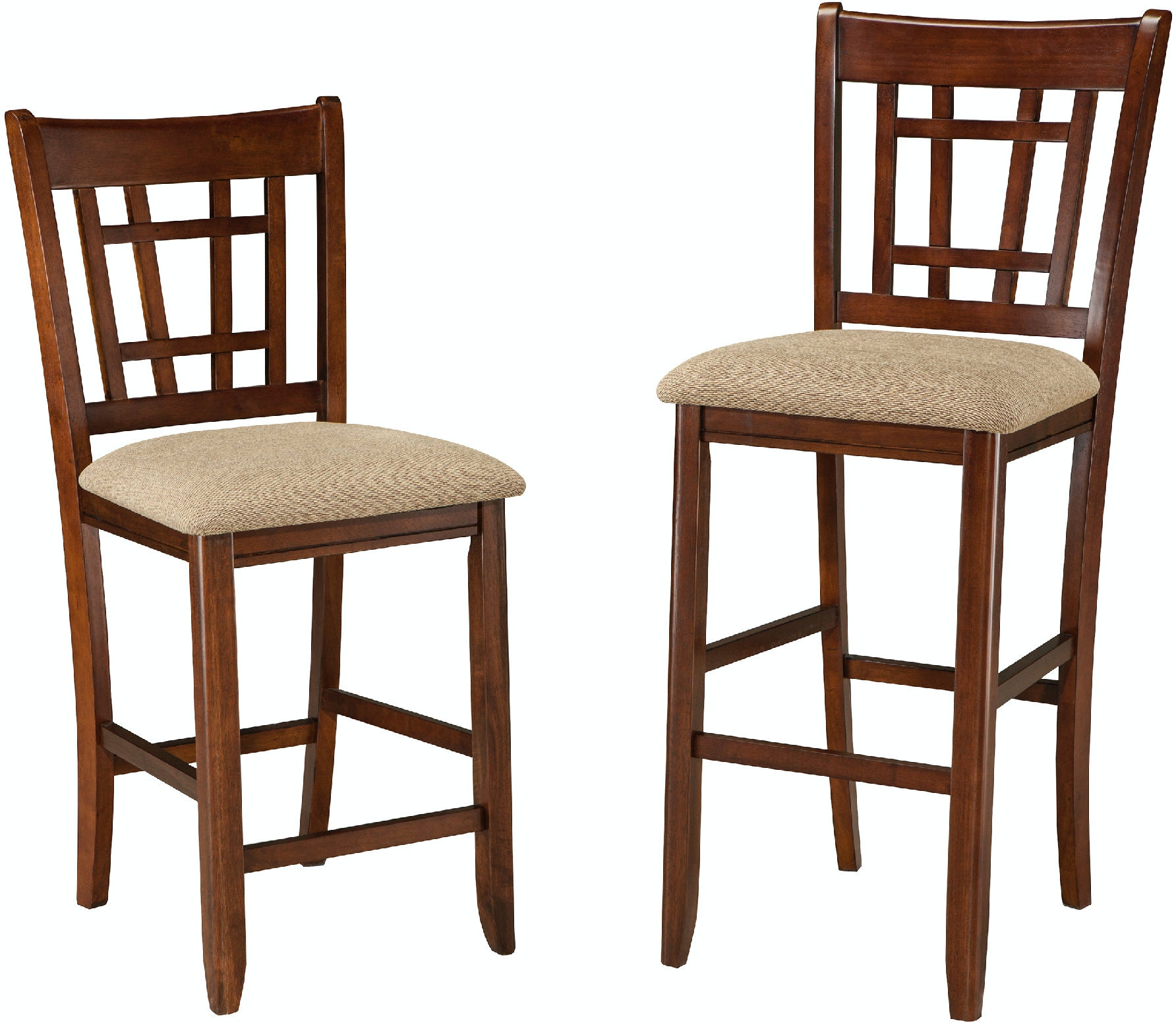 Intercon Dining Room Mission Casuals Lattice Back Counter  : mission casual barstools silo from www.isaakshomefurnishings.com size 1024 x 768 jpeg 60kB