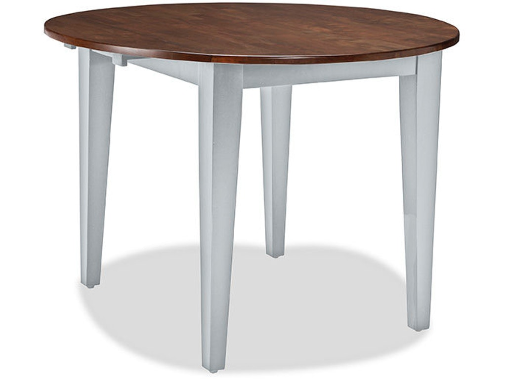 Small Kitchen Table Sets For Plus Sized People
