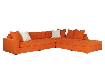 024-Sectional  sc 1 st  Carol House Furniture : jonathan louis furniture sectional - Sectionals, Sofas & Couches