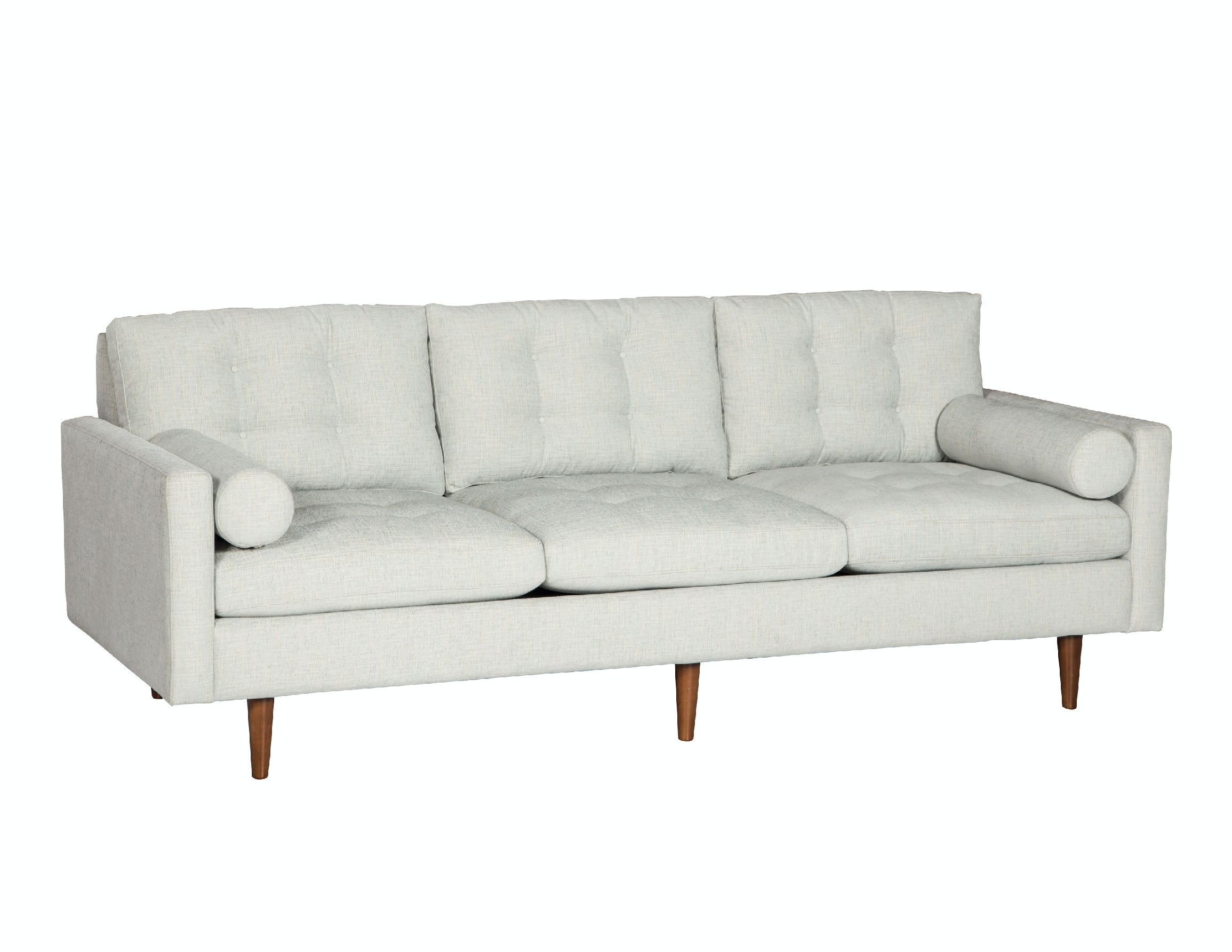 Jonathan Louis Burton Sofa Reviews Room To Go