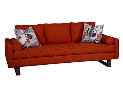 Jonathan Louis International Sofa 5530