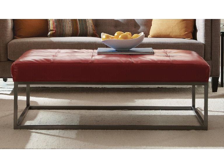 Stupendous Jonathan Louis International Living Room Ottoman 11102 Ncnpc Chair Design For Home Ncnpcorg