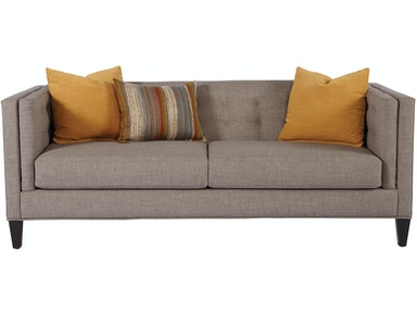 Jonathan Louis International Living Room Sofa 11130 Carol House Furniture Maryland Heights