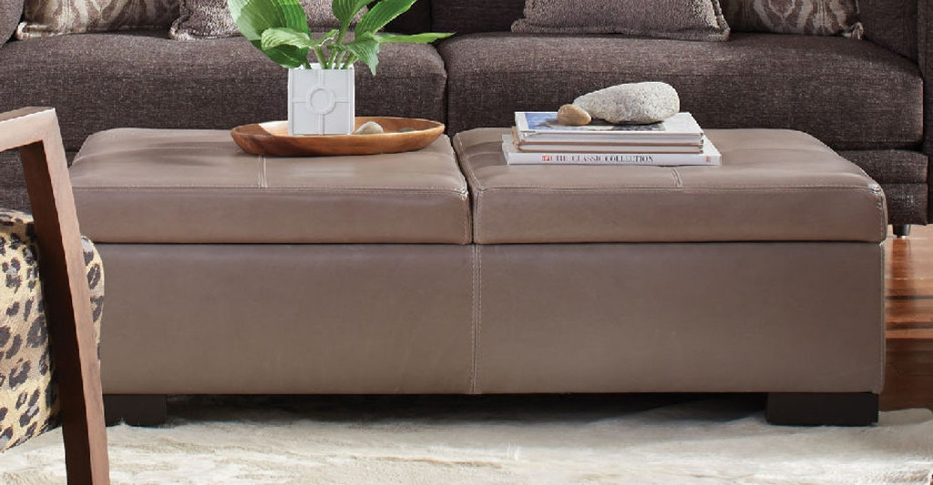 Terrific Jonathan Louis International Living Room Ottoman 01302 Ncnpc Chair Design For Home Ncnpcorg