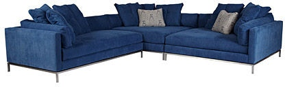 pictures for living rooms jonathan louis international living room cordoba sectional 15584