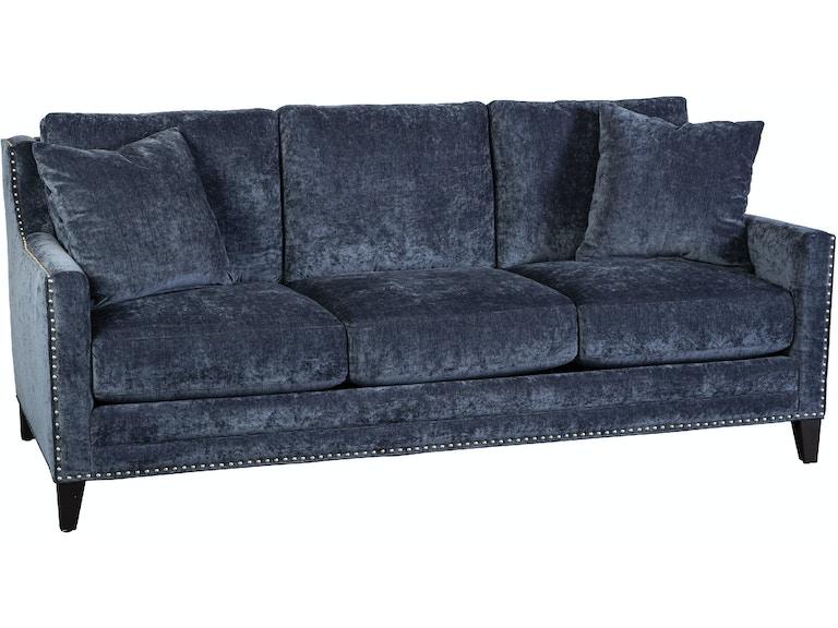 Jonathan Louis International Sofa 16730