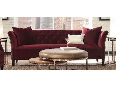 Jonathan Louis International Furniture Carol House Furniture