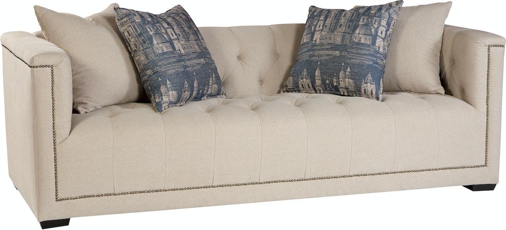Amazing Jonathan Louis International Living Room Estate Sofa 17770 Forskolin Free Trial Chair Design Images Forskolin Free Trialorg