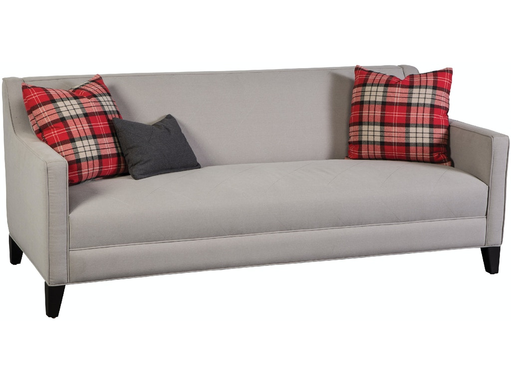 Jonathan louis international living room sofa 19930 for Furniture anchorage