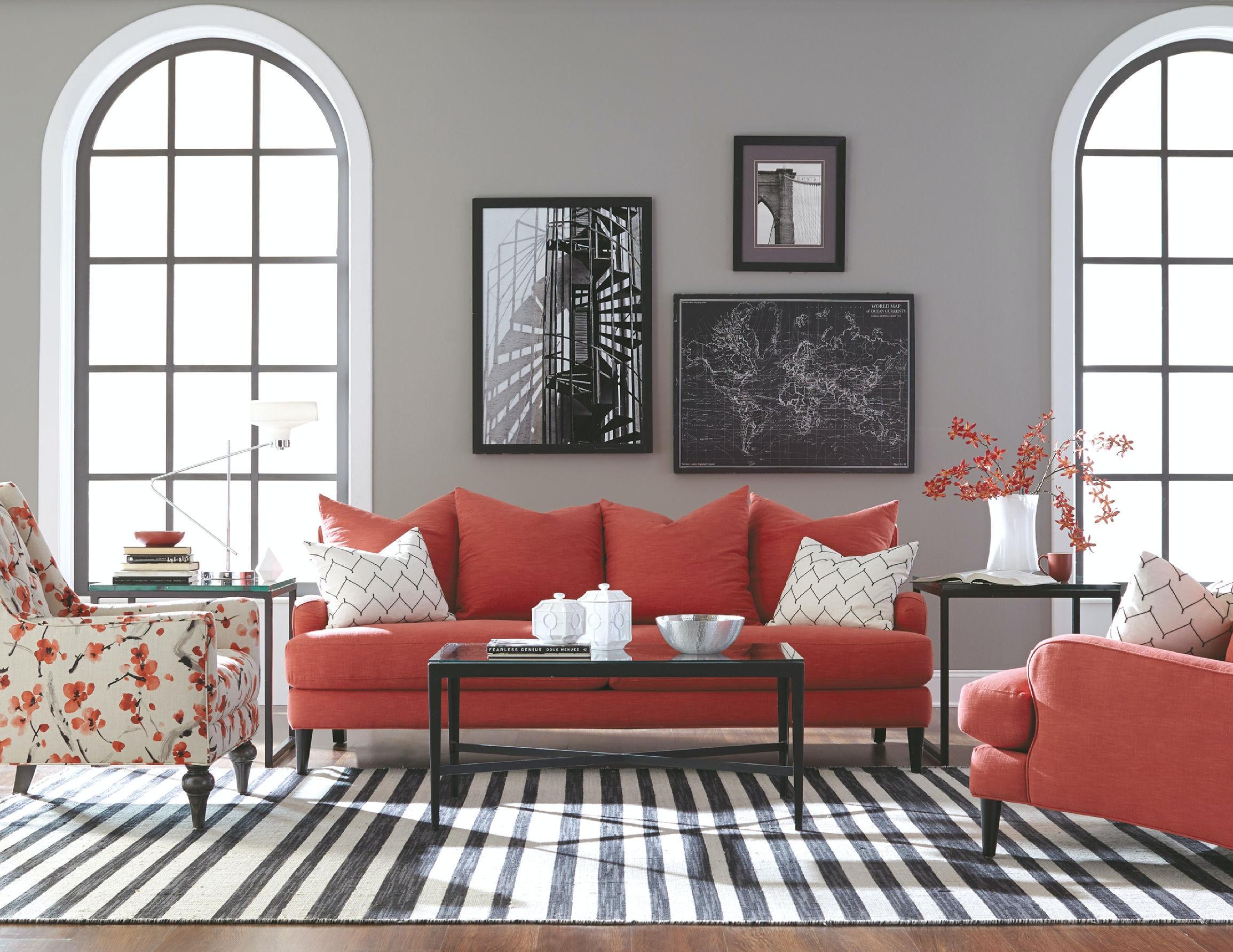 Superb Carol House Furniture